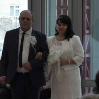 наречені