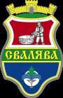 Свалявська міська -
