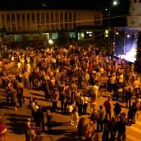 29/05/2011 - Тлумачу 798! фото В.Салітри