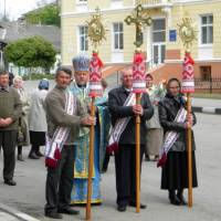 9.05.2011р. фото В.Салітри