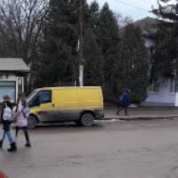 фото В.Мазура 2018р.