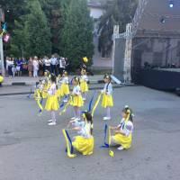 День Незалежності 24.08.2017р. Інтернет фото