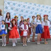Тлумацька гімназія Інтернет фото 18.05.2017р.