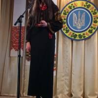фото В. Салітри