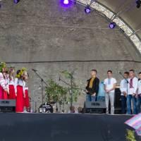 фото В.Іванківа 12.07.2017р. с.Вікняни