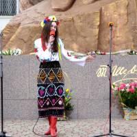 09.03.2017р. Інтернет фото