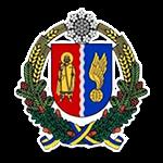 Герб - Бориспільська районна рада