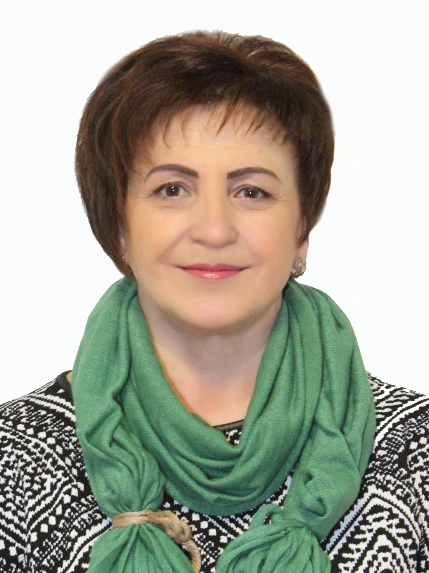 Опанасенко