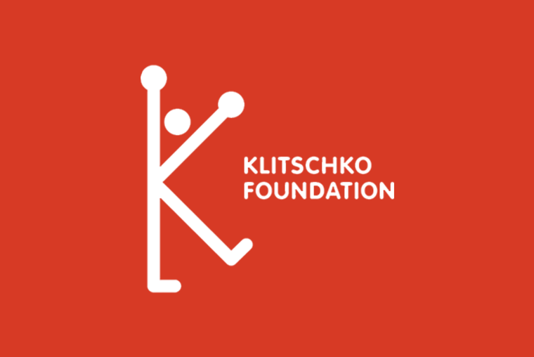 Klitscho Foundation
