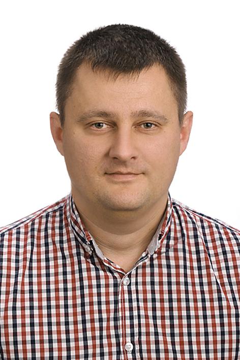 Скидан