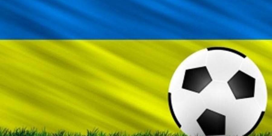 Урочисте відкриття чемпіонату Узинської об'єднаної територіальної громади з фут залу серед дорослих команд