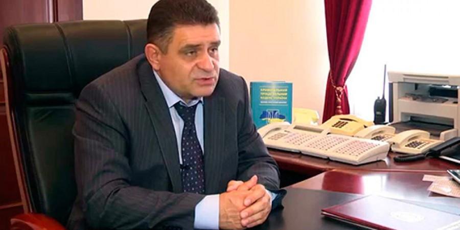 Виїзна нарада голови Київської обласної державної адміністрації Олександра Терещука