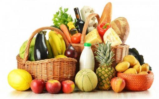 Картинки по запросу харчова промисловість україни