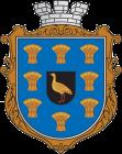 Бобринецька міська об'єднана територіальна - Бобринецький район, Кіровоградська область