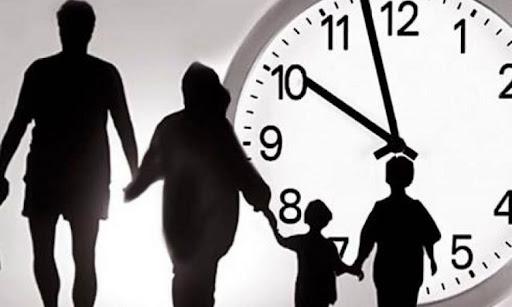 ПЕРЕБУВАННЯ НЕПОВНОЛІТНІХ ДІТЕЙ З 22 ДО 6 ГОДИНИ БЕЗ СУПРОВОДУ ДОРОСЛИХ НА ВУЛИЦЯХ, ЗАКЛАДАХ ДОЗВІЛЛЯ, ГРОМАДСЬКОГО ХАРЧУВАННЯ ТА ІНШИХ ГРОМАДСЬКИХ МІСЦЯХ НА ТЕРИТОРІЇ ГАЙВОРОНСЬКОЇ МІСЬКОЇ ТЕРИТОРІАЛЬНОЇ ГРОМАДИ ЗАБОРОНЕНО!