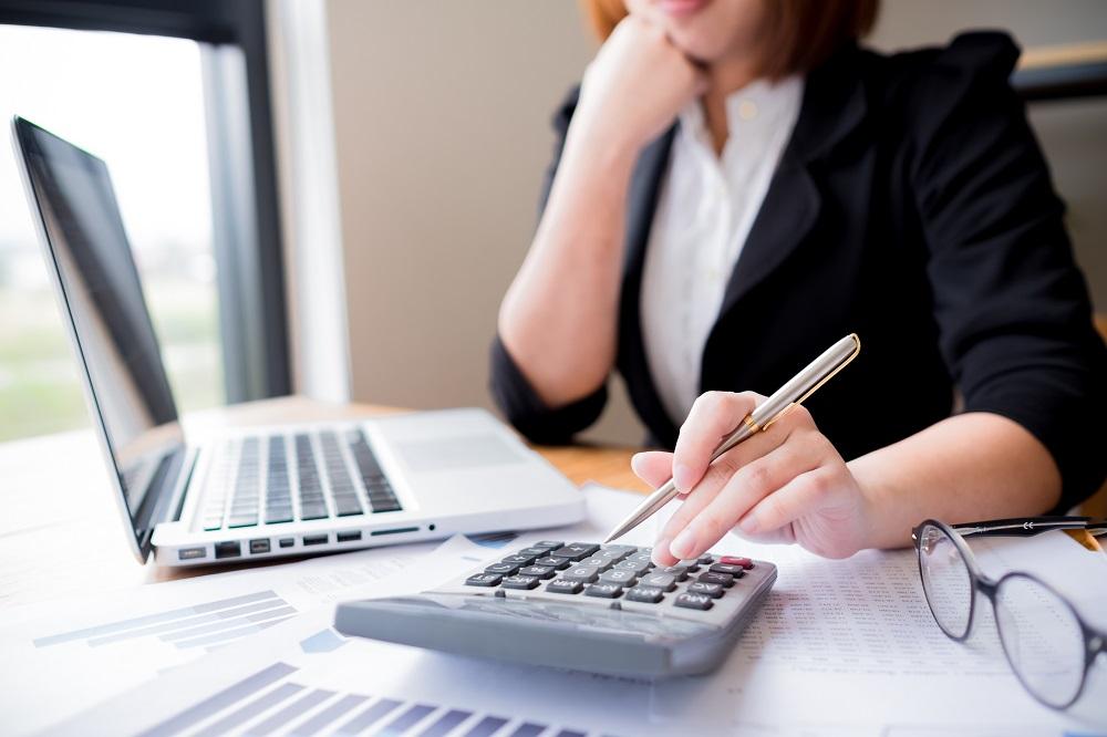 Безробітні Кіровоградщини можуть безкоштовно пройти курси з реєстрації бухгалтерських даних