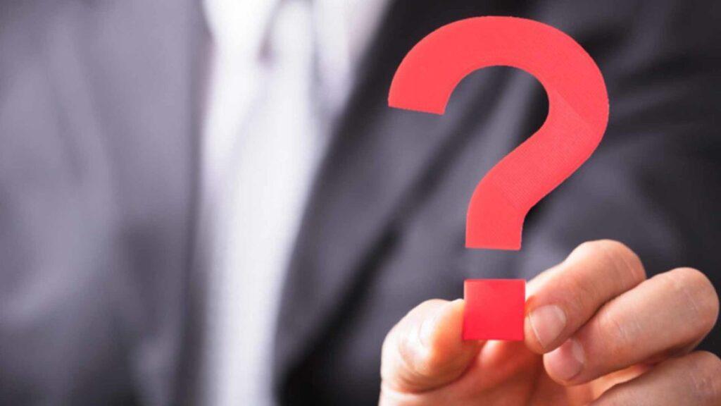 Чи передбачена відповідальність за застосування праці іноземців без дозволів?