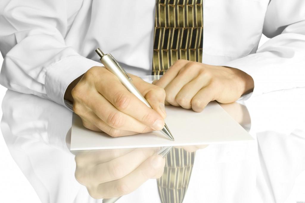 Чи можна подати документи для отримання дозволу на застосування праці іноземця через місцевий ЦНАП?