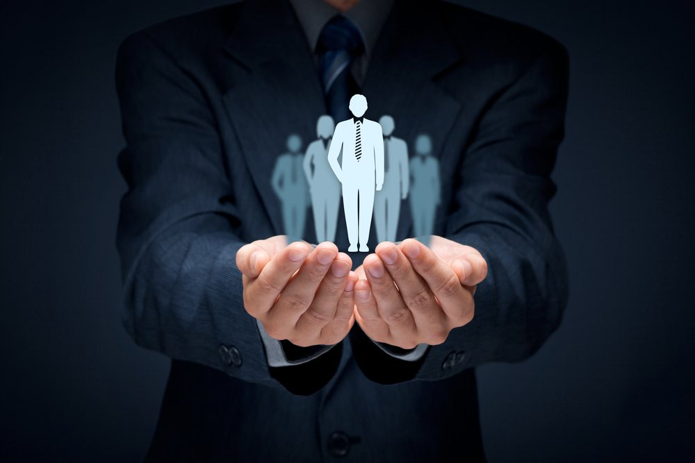 Професійні стандарти: що потрібно знати?