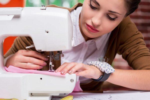 Безробітні Кіровоградщини можуть отримати професію швачки у Рівному