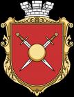 Добромильська міська -