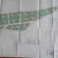 Земельні ділянки під будівництво індивідуальних житлових будинків для учасників АТО