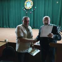 Звіт міського голови про роботу Турківської міської ради за 2018 рік