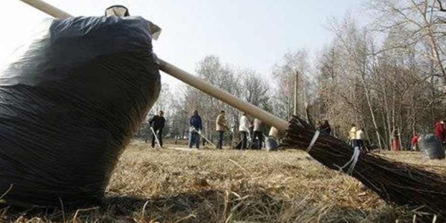 Шановні мешканці Кам'янка-Бузької об'єднаної територіальної громади !