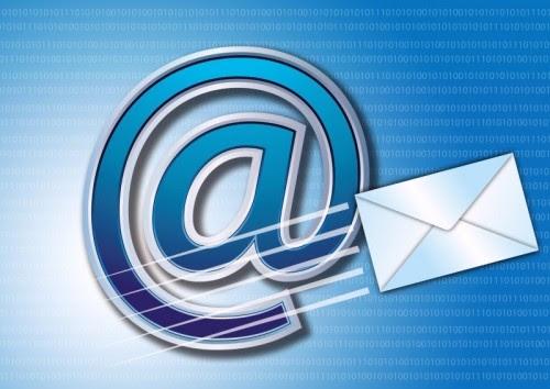 Переваги електронних сервісів для бізнесу