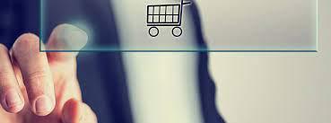 Обґрунтування доцільності закупівлі