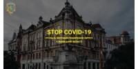 STOP Covid19