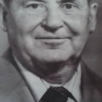 Ганус Іван Вікторович