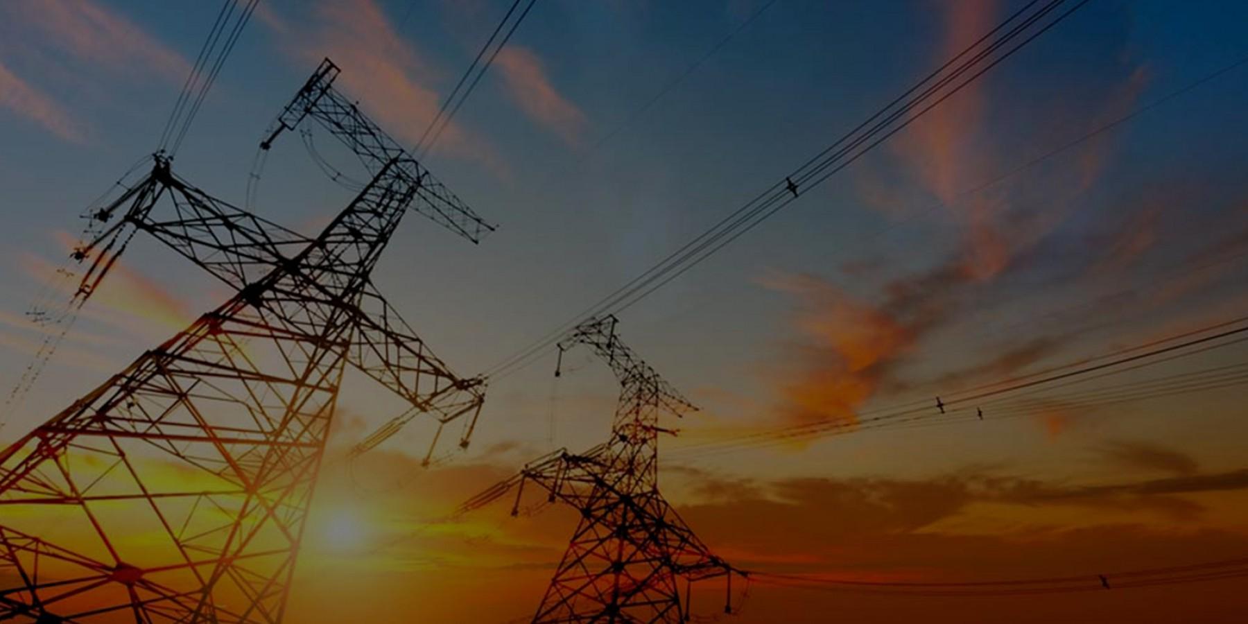 ГРАФІК планових відключень електроенергії у зв'язку з проведенням ремонтних робіт