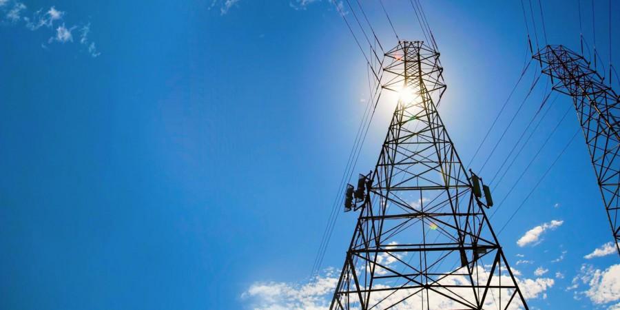 Реєстр постачальників електроенергії