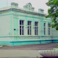 Новобузька_гімназія