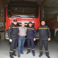 рятувальники 5