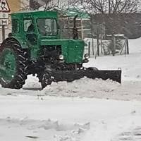 сніг 6