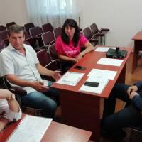 Депутатська комісія