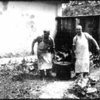 Німецькі кухарі