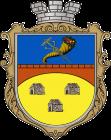 Білопільська -