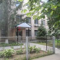 Ворожбянська дільниця Конотопської сигналізації та зв'язку (ШЧ-10)