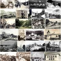 Краєзнавча вікторина «Сторінками історії рідного міста»