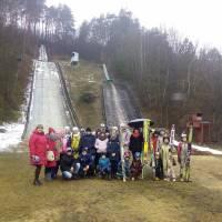 Діти з Луганщини гостювали у Кременці