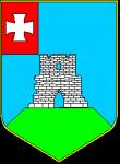 Герб - Кременецька міська рада
