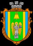 Монастириська -