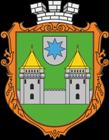 Скалатська міська об'єднана територіальна -