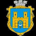 Герб - Підгаєцька міська рада