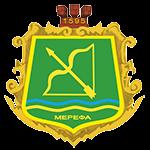 Герб - Мереф'янська