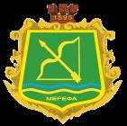 Мереф'янська - Харківська область