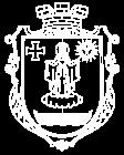 Волочиська міська об'єднана територіальна - Хмельницька область. Офіційний сайт